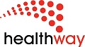 Healthway Colour Logo small version