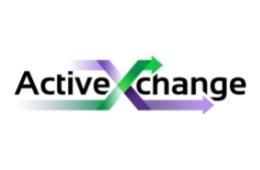 ActiveXchange Website Tile