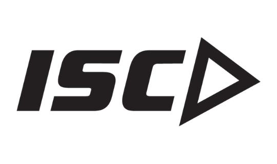 ISC Sport Website Tile